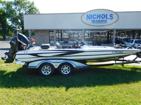 triton boats dealers texas triton 21 boats for sale in texas
