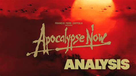 heart of darkness vs apocalypse now themes apocalypse now essay the best apocalypse now movie ideas