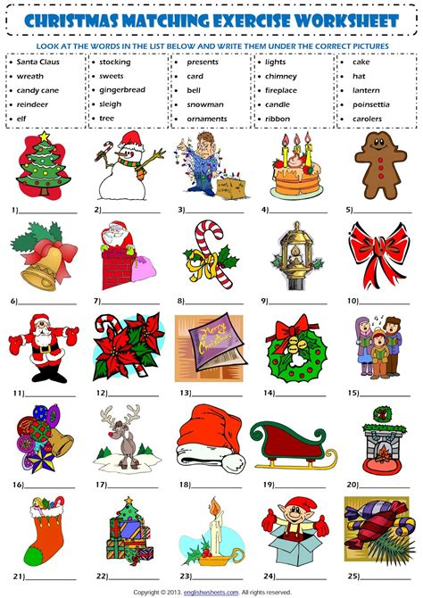 christmas decorations in english best images about my old