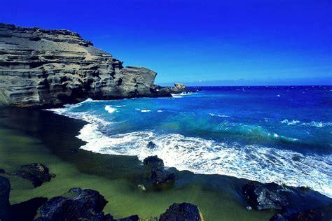 Search In Hawaii Hawaii Images