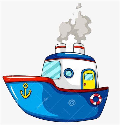 imagenes de barcos png barco de vapor png free buckle cartoon imagen png para