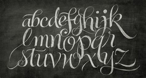 chalk lettering 101 an introduction to chalkboard lettering illustration design and more books 17 best ideas about chalkboard lettering alphabet on
