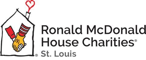 ronald mcdonald house st louis homepage ronald mcdonald house charities of st louis