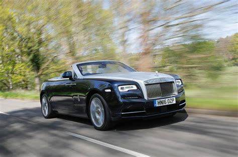 Hair Style Brushes Rolls Automatic by Rolls Royce Design Styling Autocar