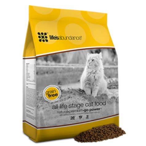 lifes abundance puppy food food nutrition from the fido fitness club of woodmere ny