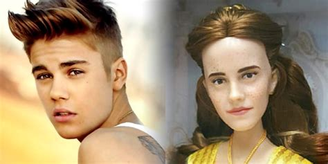 download mp3 beauty and the beast justin bieber beauty the beast belle doll ripped online for looking