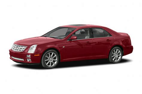 2005 cadillac sts manual 2005 cadillac sts overview cars