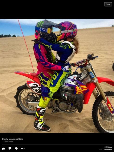 dirt bikes motocross 25 best ideas about motocross on