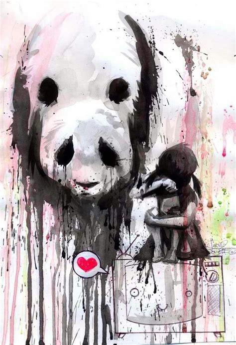 panda zombie tattoo 79 best tattoo ideas images on pinterest celtic knots