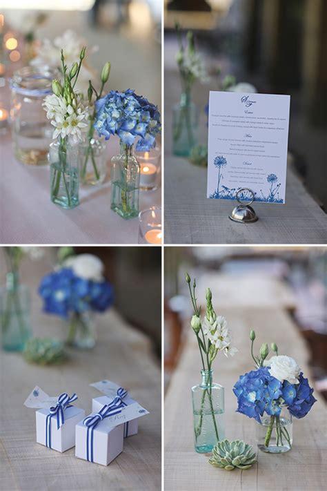 blaue krabben dekorationen dekoration blau weiss fleurscott gretakenyon16