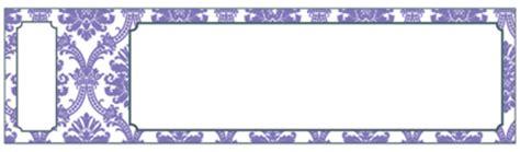 Free Votive Wraps Envelope Labels I Do It Yourself 174 Votive Candle Labels Templates
