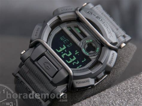 Casio Gd 400mb 1 casio g shock gd 400mb 1 gd 4xx photos and