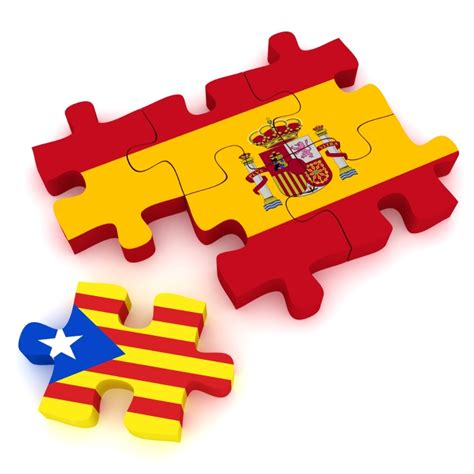 barcelona economy investors beware catalan independence could upset spain s