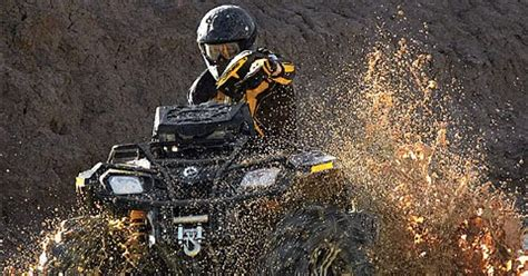 polaris 800r specs hp | autos post