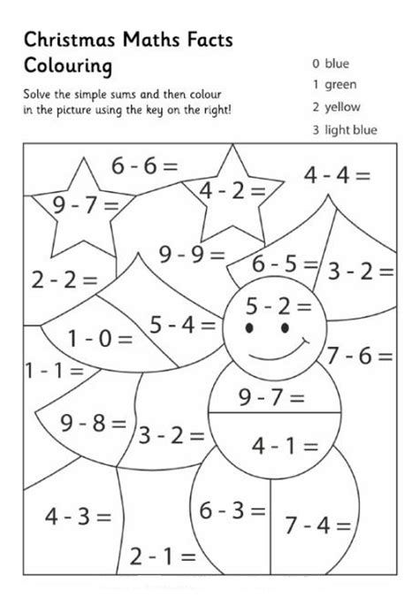 all worksheets 187 pre k adding worksheets printable