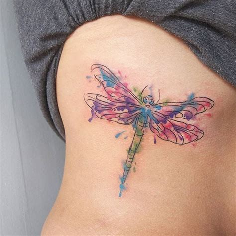 minimalist tattoo dragonfly 110 best dragonfly tattoos ideas images on pinterest