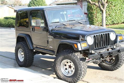 small jeep california jeep forum jeep wrangler forum autos post