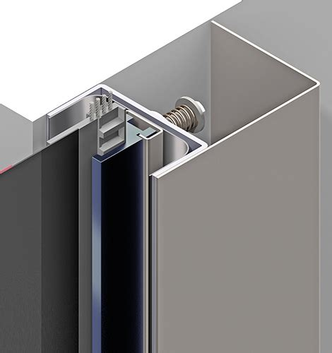 Interior Roll Up Closet Doors by Interior High Speed Roll Up Door Dynaco D 501 Compact