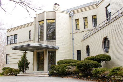 hi mailbag parry mansion in golden hill historic want to own some indy history salvage of schwitzer