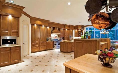 fancy kitchen fancy kitchen designs stylish