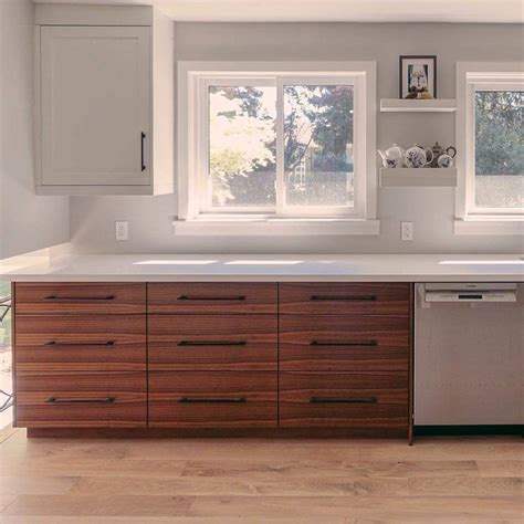clark and son cabinets reviews ron clark cabinets home improvement new hamburg