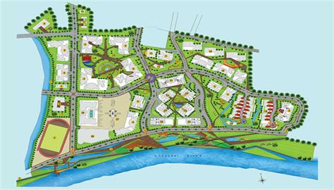 layout plan nashik viridian vallis nashik viridian valla project in nashik