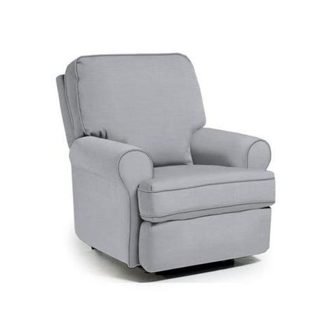 storytime glider recliner 17 best ideas about gliders on pinterest nursery gliders