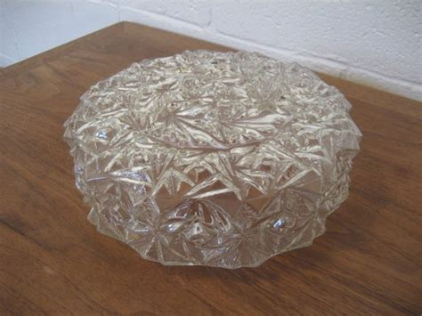 1000 images about vintage glass light shades covers on