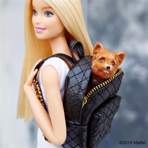imagenes de barbie hipster moschino barbie and ken dutch fashion doll world