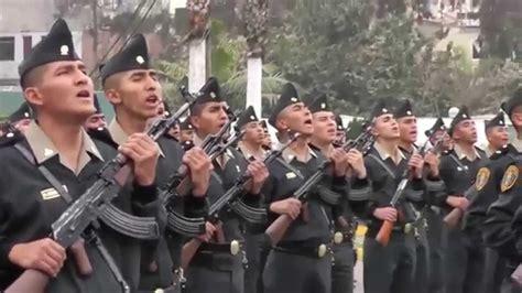 eo pnp 2015 eo pnp entrega de armas promoci 211 n quot fenix quot 2014 2018 youtube