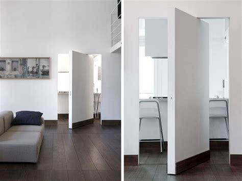 porte a bilico verticale parete mobile porta filo 10 porta a bilico l