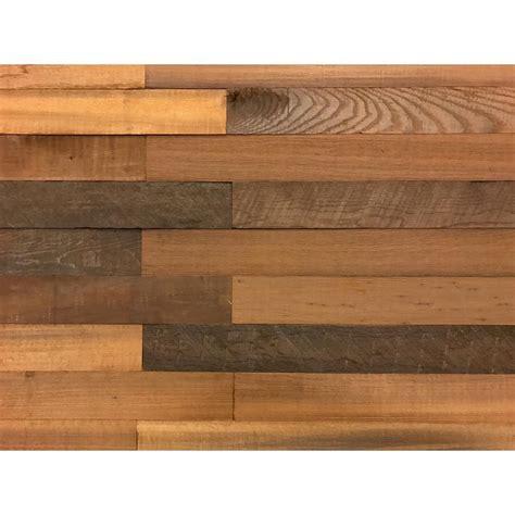 mfc wood panel at rs 32 square feet lakdi ke panel speciality teak ceiling planks theteenline org