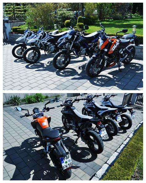 125ccm Motorrad Theorie by Fahrschule Pfaffenhofen 125er 125ccm F 252 Hrerschein Bei