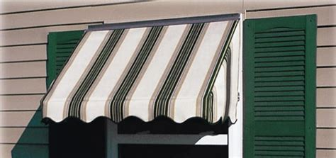 cing world awnings 28 images metal awnings supplier