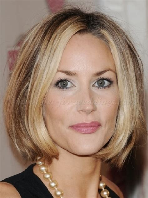 hair styles with bangs for mother of groom mother of the bride hairstyles bob hairstyle for mothers
