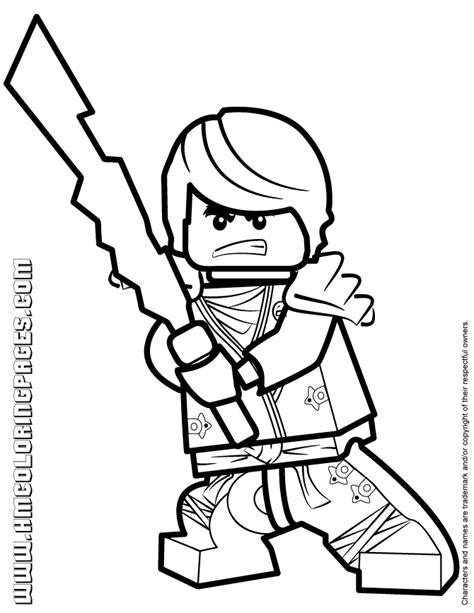 ninjago cole coloring pages free coloring pages of cole zx ninjago