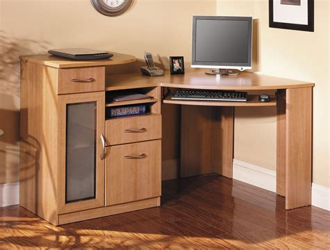 bush furniture vantage corner desk large corner desks bush furniture vantage corner desk