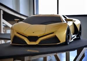 pictures of new lamborghini cars new lamborghini cnossus concept turboduck forum