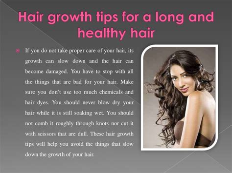 download hair growth tips hair tips and advice thehairstylercom natural hair growth tips