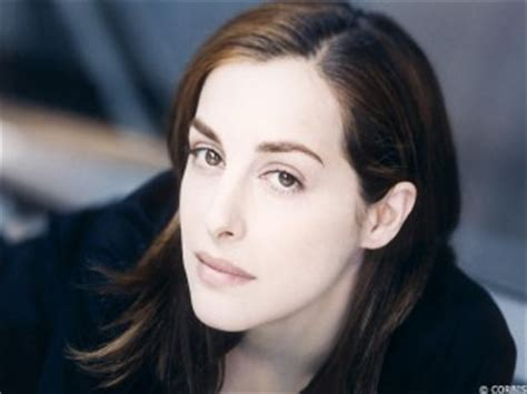 Biographie Amira Casar Amira Casar Biography Birth Date Birth Place And Pictures