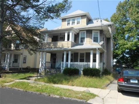 houses for sale in bridgeport ct 504 w taft ave bridgeport ct 06604 foreclosed home information foreclosure homes