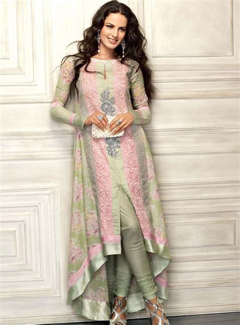 Palistin Dress beautiful dresses trends for salwar