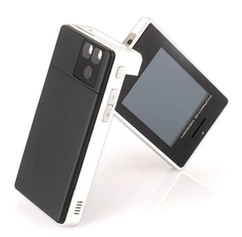 Porsche Design P9521 Cellphone Looks by Sagem P9521 Porsche Phone Photo Gallery Official Photos