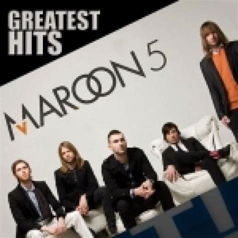 the best of maroon 5 best of maroon 5 spotify playlist