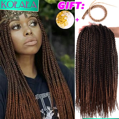 micro knot braids for sale micro zizi braids for sale hairstylegalleries com