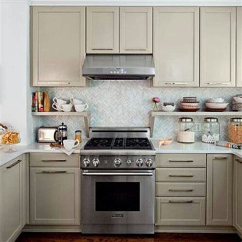 under cabinet shelving kitchen 27 best images about shelves under cabinet on pinterest