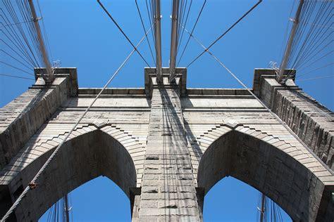 appartamenti new york affitto mensile vivere in affitto a new york mai stato cos 236 caro 3 000