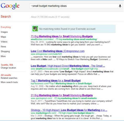 section synonyms 6 on page seo strategies that ll boost your rankings