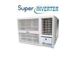 Ac Window Daikin inverter air conditioner air conditioner guided