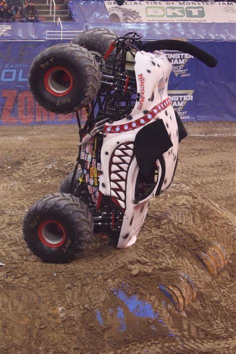 monster truck nitro 2 100 monster truck nitro 2 unblocked friv 100 u2013
